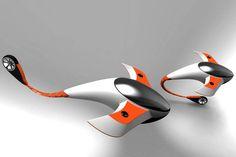 Future-transportaion-concept-1.jpg (900×600)