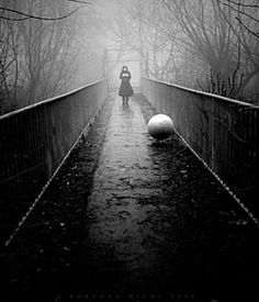 Playground by Roksana Mical