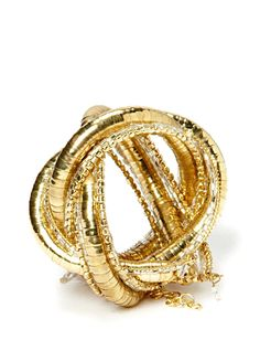 Pieces - VEPOX BRACELET Great Deals, Shop Now, Gold Rings, Rose Gold, Awesome, Bracelets, Shopping, Jewelry, Style