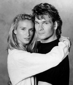 Check out production photos, hot pictures, movie images of Patrick Swayze and more from Rotten Tomatoes' celebrity gallery! Lisa Niemi, Famous Movies, Old Movies, Bruce Lee, Patrick Swayze Movies, Patrick Swazey, Kelly Lynch, Houston, Patrick Wayne