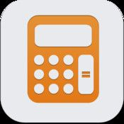 Mortgage Calculator powered by Homes.com. Make a calculated real estate search!