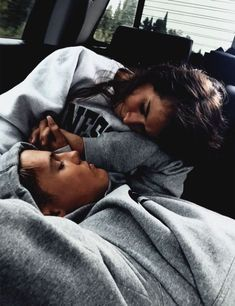 100 Cute And Sweet Relationship Goal All Couples Should Aspire To . 100 Cute And Sweet Relationship Goal All Couples Should Aspire To couple relationship goals - Relationship Goals Couple Goals Relationships, Relationship Goals Pictures, Couple Relationship, Healthy Relationships, Relationship Quotes, Relationship Struggles, Relationship Captions, Relationship Priorities, Rebound Relationship