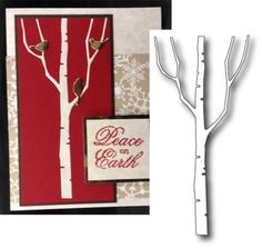 Trees-die-TALL-BIRCH-MEMORY-BOX-DIES-98336-All-Occasion-Holidays-tree