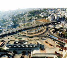 Yemen Round about Latakia