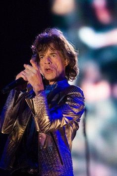 mick jagger Mick Jagger Rolling Stones, Bill Wyman, Ron Woods, Atlantic Records, Keith Richards, The Beatles, Rock N Roll, Jon Snow, Singer