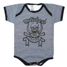 body - Motorhead