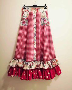 Kids Frocks Design, Frock Design, Edwardian Dress, Dress Skirt, Victoria, Couture, Sewing, Skirts, Pattern