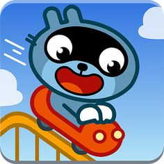 Download Pango Build Park android game for Free  Pango Build Park is a paid game on GooglePlay,but our team cracked it and we are giving for Free    http://craze4android.com/pango-build-park/