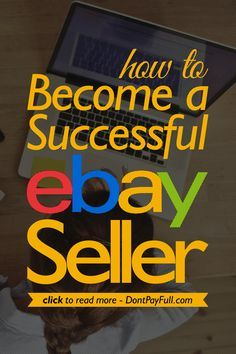 This is your chance to grab 100 great products WITH Master Resale Rights for mere pennies on the dollar! Ebay Selling Tips, Selling Online, Ebay Tips, Online Sales, Online Jobs, Way To Make Money, Make Money Online, Business Tips, Online Business