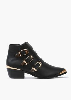 Party Ankle Boots | Shop for Party Ankle Boots Online
