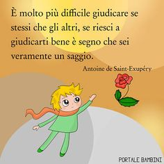 The Little Prince, Beautiful Words, Thoughts, Writing, Motivation, Medusa, Maya, Link, Google