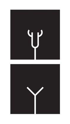 Bathroom Signs Restaurant Signage 41 New Ideas Wayfinding Signage, Signage Design, Logo Design, Design Design, Wc Symbol, Toilet Signage, Wc Sign, Restaurant Signage, Restaurant Ideas