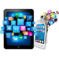 Ixia solutions #Mobile #App #Developers have In-depth knowledge on various framework and platform for developing mobile application. Mobile app developers , mobile appliation developers , mobile app development company services , mobile appliation development company services #https://goo.gl/s8Wuyt #https://goo.gl/SgANO9