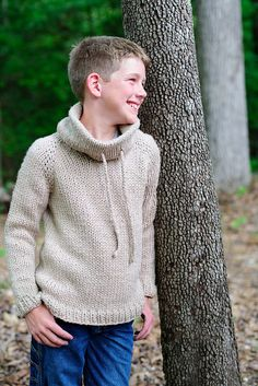 http://www.ravelry.com/patterns/library/outdoorsy-sweater
