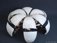 High-Tech Electronics For Dogs - Robot Kits Technology World, Futuristic Technology, Cool Technology, Technology Gadgets, Tech Gadgets, Cool Gadgets, Technology Design, Business Technology, Drones