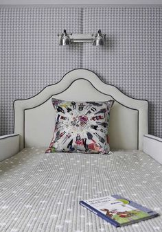 Dom, Furniture, Home Decor, Design, Decoration Home, Room Decor, Home Furnishings, Home Interior Design