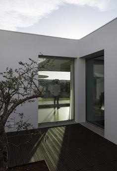 Gallery - House Laejo / Bruno Dias arquitectos - 10