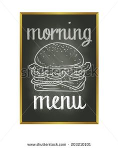 Find Burger Breakfast Chalk Doodle Blackboard Background stock images in HD and millions of other royalty-free stock photos, illustrations and vectors in the Shutterstock collection. Breakfast Burger, Chalk Painting, Blackboards, Board Ideas, Vector Art, Chalkboard, Royalty Free Stock Photos, Doodles, Quote