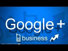 Have you set up a Google + Page yet for your professional life? Here's a video that can help you get started!  Penina Rybak MA/CCC-SLP, CEO Socially Speaking LLC, educational and entertaining special education seminars. www.SociallySpeakingLLC.com