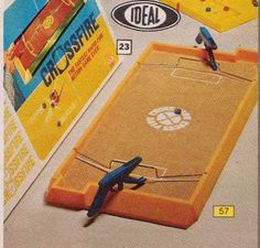 Crossfire – This was one of the best games in our house.Price circa 1976 from Argos and well worth every penny. 1970s Childhood, Childhood Games, Childhood Memories, 1970s Toys, Retro Toys, Vintage Toys, Vintage Board Games, Kids Growing Up, School Memories