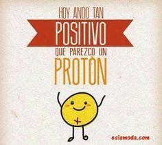 HOY ANDO TAN POSITIVO, Las mejores imágenes para facebook, imagenes divertidas, imagenes graciosas, imagenes y frases, imagenes facebook.