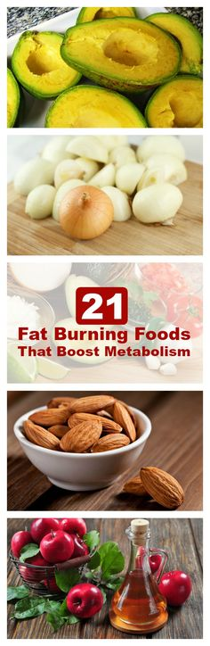 As a weight loss bonus, fat burning foods are generally foods which have a host of other health benefits. Certain foods have a very high thermogenic effect, so you literally scorch calories as you chew.