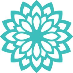 Welcome to the Silhouette Design Store, your source for craft machine cut files, fonts, SVGs, and other digital content for use with the Silhouette CAMEO® and other electronic cutting machines. Stencil Patterns, Stencil Art, Stencil Designs, Stenciling, Flower Stencils, Stencil Templates, Silhouette Design, Silhouette Projects, Silhouette Cameo
