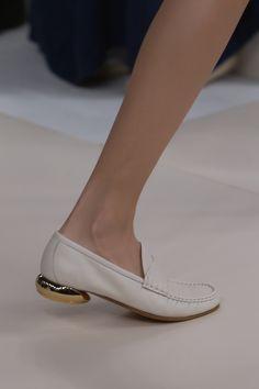 Valentino New York Haute Couture
