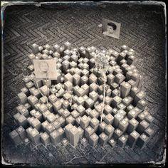 Westerbork Concentration Camp - 34