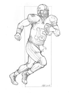 new orleans saints coloring pages for adults | 1000+ images about Birthday Party Ideas on Pinterest ...