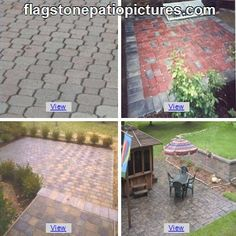 Google Image Result for http://flagstonepatiopictures.com/images/Stone-Patio-Designs.jpg
