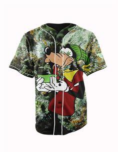 Tahoe OG Goofy Bu... http://www.jakkoutthebxx.com/products/real-american-size-tahoe-og-goofy-3d-sublimation-print-custom-made-button-up-baseball-jersey-plus-size?utm_campaign=social_autopilot&utm_source=pin&utm_medium=pin  #wanelo #shoppingtime #whattobuy #onlineshopping #trending #shoppingonline #onlineshopping #new