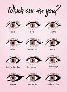 Eye Makeup Steps, Eyebrow Makeup, Skin Makeup, Makeup Brushes, Beauty Makeup, Beauty Tips, Makeup Inspo, Makeup Inspiration, Makeup Ideas