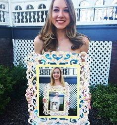 Big/Little generation photos - have you started thinking about creating some phamily traditions? Alpha Phi Omega, Kappa Alpha Theta, Alpha Delta, Chi Omega, Tri Delta, Gamma Sigma Sigma, Delta Phi Epsilon, Delta Zeta, Phi Mu
