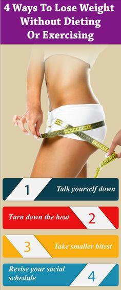 weight loss challenge reward ideas