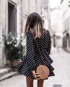 Summer Dresses to Shop Now – Summer Outfits – Summer Fashion Tips Spring Summer Fashion, Autumn Fashion, Summer Outfits, Summer Dresses, Moda Vintage, Fashion Beauty, Womens Fashion, Ladies Fashion, Fashion Edgy