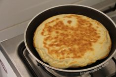 Les Cheese Naans, ou pains indiens au fromage Appetizer Recipes, Appetizers, Indian Food Recipes, Ethnic Recipes, Baby Shower Cakes, Cornbread, Food Videos, Entrees, Tapas