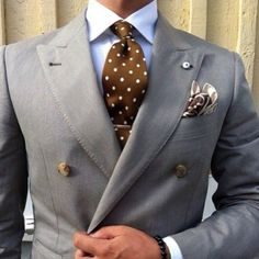 Style III Gentleman's Essentials Fashion Mode, Suit Fashion, Mens Fashion, Der Gentleman, Gentleman Style, Sharp Dressed Man, Well Dressed Men, Terno Slim, Sport Outfit