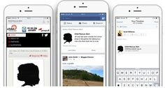 Facebook to display missing child alerts in news feeds UK members