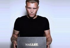 "Tommy Mallet: The TOWIE star smashing the Essex stereotype with an international fashion brand  That dalliance with ownership sparked something for Mallet and just six months after getting involved with Circuit he moved into fashion with Mallet Footwear - a brand that has expanded globally, despite initial setbacks. ""It started in June 2015 ..."