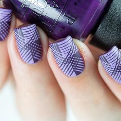 awesome nail art designs for 2018