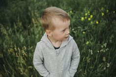 Boy hoodie photography portrait 3-year-old kids fashion for boys inspiration