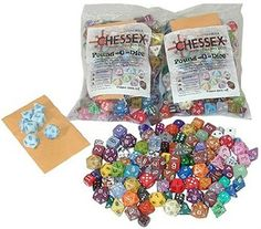 Pound-O-Dice. Shopswell | Shopping smarter together.™