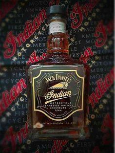 All things Jack Daniel's Whiskey Girl, Cigars And Whiskey, Scotch Whiskey, Bourbon Whiskey, Whiskey Bottle, Bourbon Drinks, Tennessee Whiskey, Alcohol Bottles, Liquor Bottles