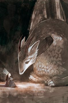 """Erin McGuire 