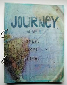 Journey-Journal-cover by marynbtol, via Flickr