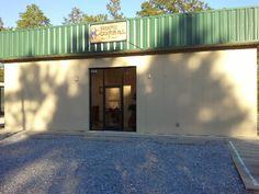 Hope Corral Cowboy Church           4986 Ward Basin Rd.                   Milton ,Fl 32583