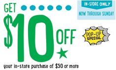 9 Best images | Coupons, Shopping
