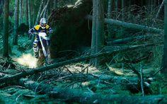 #1598720, motocross category - wallpaper desktop motocross