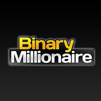 Binary Millionaire System – ZERO to $135,000 in 5 months! Totally free system! Visit now- http://www.tradingsystems24.com/binary-millionaire-system/